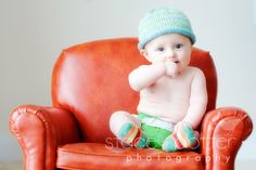 7 Tips for Successful Mini Sessions - WOW!!!  Such a great resource!
