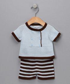 short, boyd boy, boy cloth, boy style, boy sweater