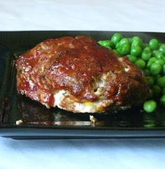 Slow Cooker Recipes! on Pinterest | Slow Cooker Chicken ...