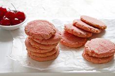 Jello Cookies: Colorful Fun