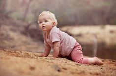 Photography – kids   JENREN   Page 6