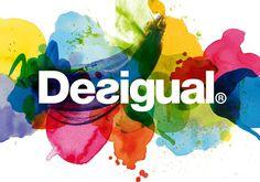 logos, comportamiento de, de marca, signage, construir comportamiento, brand, barcelona, design, desigu logo