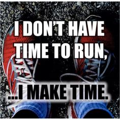 Healthy habit!