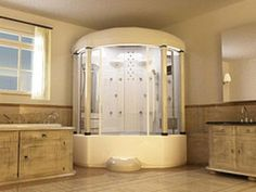 Bathroom Showers   - For more go to >>>> http://bathroom-a.com/bathroom/bathroom-showers-a/  - Bathroom Showers, Many people may disregard a bath tub for hygienic reasons but everyone needs bathroom showers. Bathroom showers are available in varieties that are ready to transform the look of your bathroom 180 degrees. If you like to have more information about bathroom showers please ...