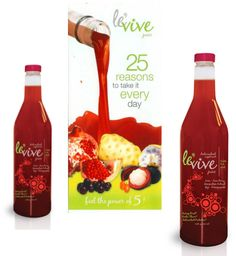 weight loss, lose weight, healthi drink, lvive health, health drink, drinks