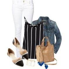 """""""Sin título #1366"""" by loveisforgirls on Polyvore"""