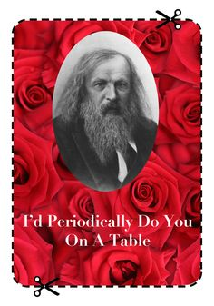 Ahahahahaha! YES!!!! 12 Valentine's Cards For The Science Nerd In Your Life