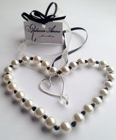Wedding Gifts For Good Luck : ... Luck Charms, Secret WeddingS Hens, Brides Good Luck, Charms 2395, 23