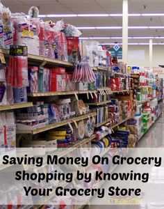 This helped me to save my sanity and my budget!  Great idea to save money!