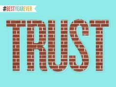 To create students who are willing partners in education, teachers must learn to trust them.