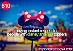 I totally do.