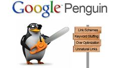Creating a low quality contents Google Penguin and Panda is ready to removed your links anytime.