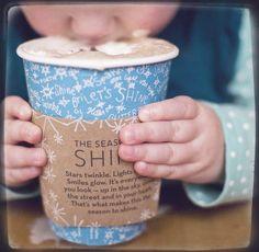 flickr, 1625, chocolates, blue, coffee, art, environ, children, babi