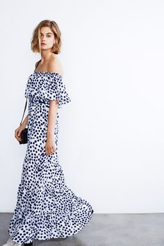 Rebecca Minkoff - Pre Spring/Summer 2015 Ready-To-Wear
