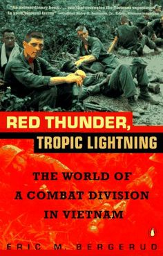 The 25th Infantry Division in Vietnam. Good account of the Army Division I was with from 1968-1969.
