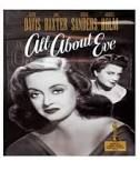 movie posters all about eve - Recherche Google