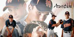 Baseball Passion...original! Nice Graphics