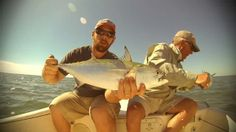 Cape Lookout Albacore. Fly fishing for False Albacore with my buddy Hubert, along Shackleford Banks and Cape Lookout North Carolina. Song i...