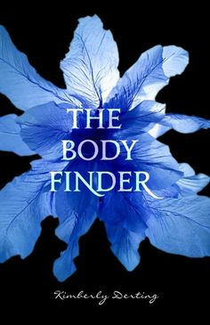 'The Body Finder'