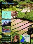 The Earth - Our Habitat Class 6