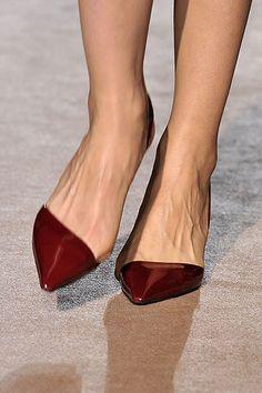 stella mccartney kitten heels