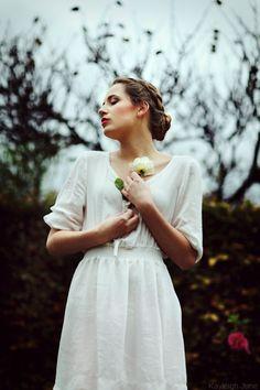 Juliet by KayleighJune.deviantart.com