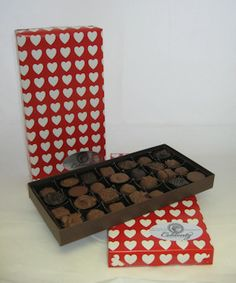 Valentine's Deluxe Assortment  http://www.coblentzchocolates.com/store/412/Seasonal_Items/Other/Coblentz_Chocolate_Company/Valentine%E2%80%99s_Deluxe_Assortment.htm#