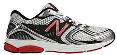 New Balance Men's 580 Running Shoes: $34.99! {  $1 Shipping}