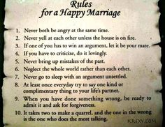 I love this! My generation is too modern these days, and only seek selfish aspects in a relationship and fail to respect the positive qualities of a relationship which consists of treating each other equal.