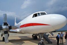 2012 Video Highlights – Honeywell CV580 Takeoff via @aviationweek