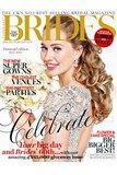Brides Magazine - La
