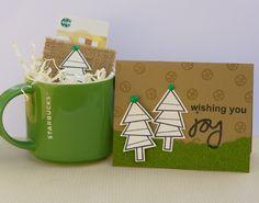 Kim Kesti - Paper Crafts & Scrapbooking blog