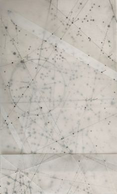 nicoonmars:    coordinates by Emma McNally1