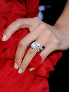 Engagement Rings Vintage Engagement Rings | Antique Engagement Rings | Art Deco Engagement Rings #rings #jewelry #fashionrings