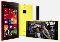 Nokia Lumia 1520 Review Roundup http://www.windowsobserver.com/2013/11/18/nokia-lumia-1520-review-roundup/
