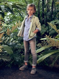 boys fashion, jacket, pant, fashion