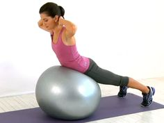 The+Total-Body+Workout+You+HAVE+To+Try