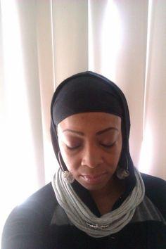 Prayer for Trayvon Martin Family