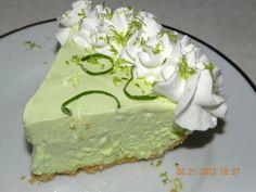 summer eats, key lime, keys, frozen key, lime pie, pies, pie recip, limes, dessert