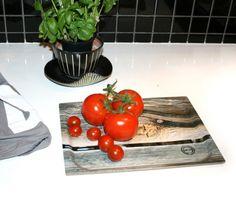 Tray  #NordicDesignCollective #design #swedishdesign #tray #kitchen #camillaedfors