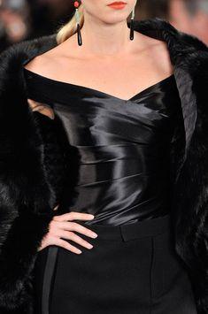 Ralph Lauren Beauty