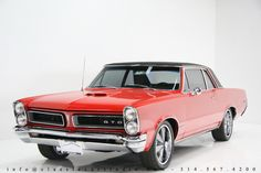 1965 Pontiac GTO Clone Coupe. #Marketing #EYB #SocialMedia #ExpandYourBrand #Video #Viral #Oregon #PDX #Portland #ProjectManagement  #Rides #Speed #Wheels #Transportation #Riding #Driving #Autos #Automobiles #Cars #Car