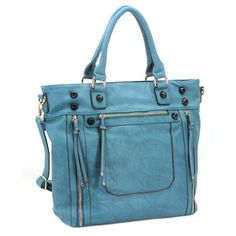 Women's tote bags! So many styles and colors 65% off with free shipping!At www.Mamabargains.com - One deal at a time for mom, kid and baby, always 40-80% off retail. 2-10 bargains per day, every day.