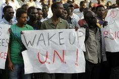 Peace On Earth In 2014? Sudan Is Trying  JUBA – The government of South Sudan and the rebels agreed on Tuesday to a cease arms, according to the East-African negotiations committee IGAD.  - See more at: http://www.ndjglobalnews.com/15577/peace-earth-2014-sudan-trying.html#sthash.Z7qasNqb.dpuf