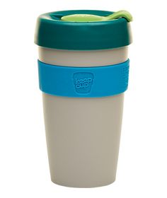 Keep Cup Dew L