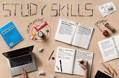 Make into a bulletin board? resid hall, school, student, hall bulletin, bulletin boards, colleg