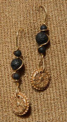 One Kiss Creations Beaded Jewelry