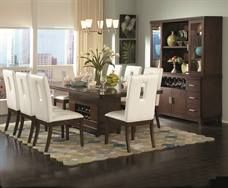Max Furniture 7pc Contempo Dining Room Set  http://www.maxfurniture.com/detail-Dining-Dining-Sets-7pc-Contempo-Dining-Room-Set-186-35827.aspx