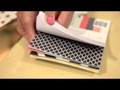 American Crafts  - Jen Hadfield  - SPC 2014