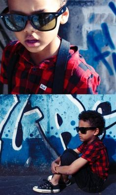 littleman swag